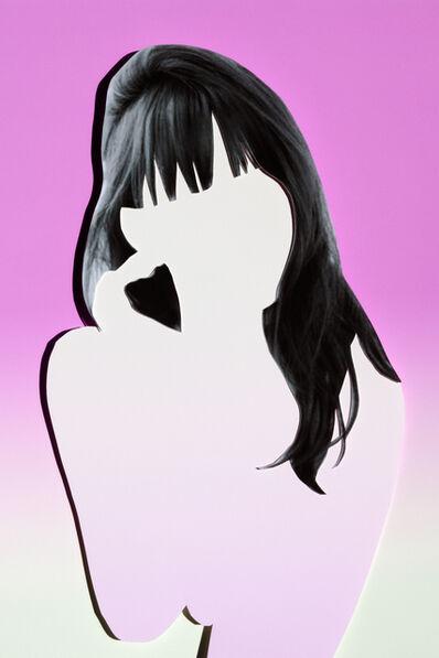 Ina Jang, 'Bonbon', 2017