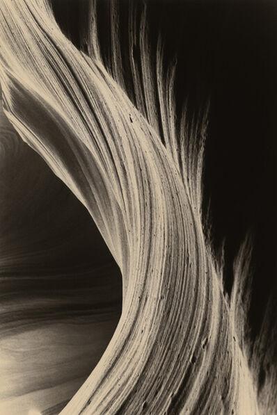 Yamamoto Masao, 'Untitled #1626', 2014