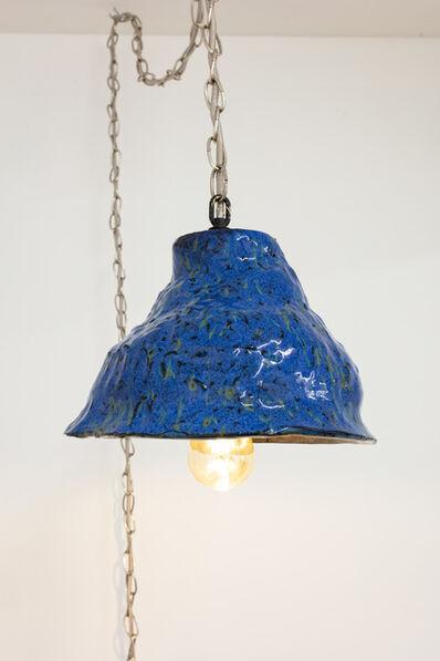 Woody De Othello, 'Hanging Light 1', 2020