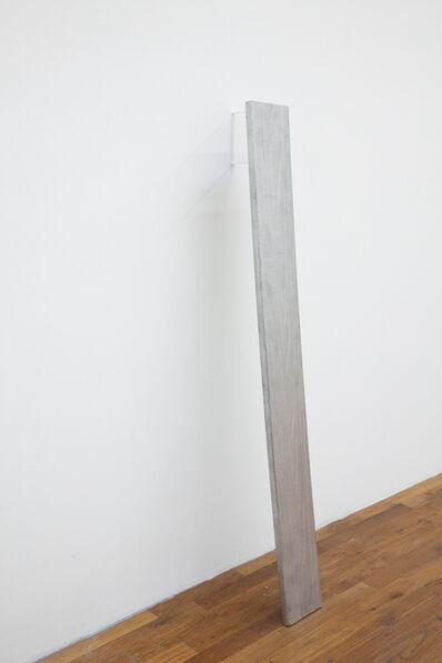 Alex Da Corte, 'Graceland', 2012