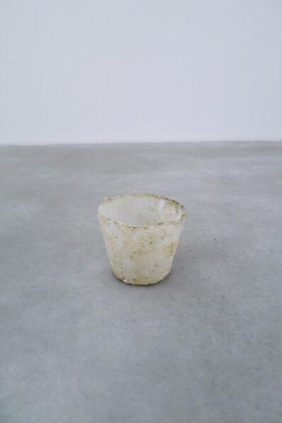 Giulia Cenci, 'Ritratto basso #4', 2014
