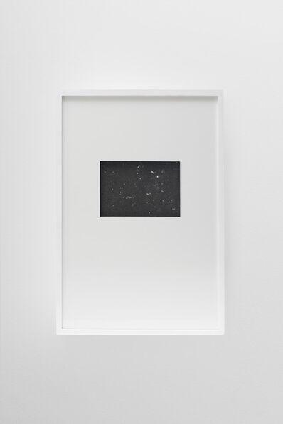 Maria Elisabetta Novello, 'Notturni I', 2018
