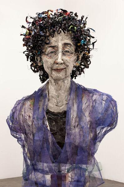 Mindy Alper, 'Shoshana', 2012-2013