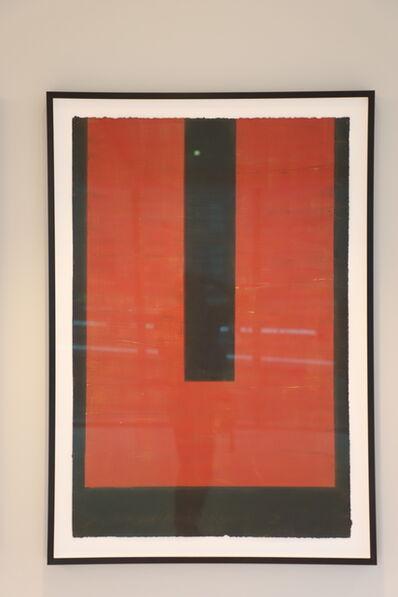 Michael Berkhemer, 'Untitled', 2006/2010