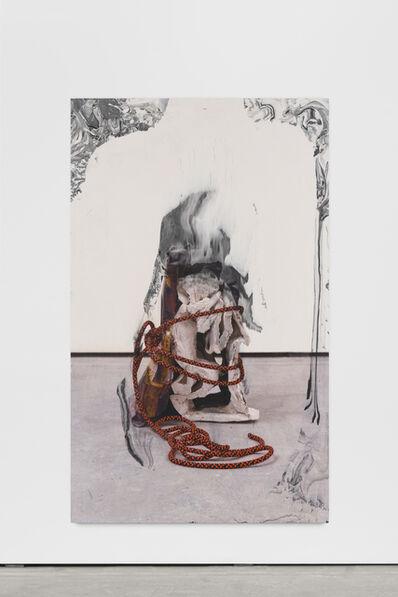 Peles Empire, 'quodlibet 7', 2017