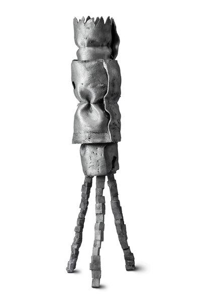 Chris Wolston, 'Starman Standing Lamp XL', 2016