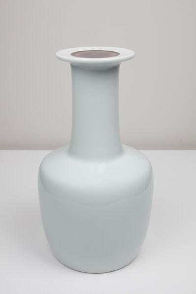 Liu Jianhua 刘建华, 'Container Series 2010-15B', 2010