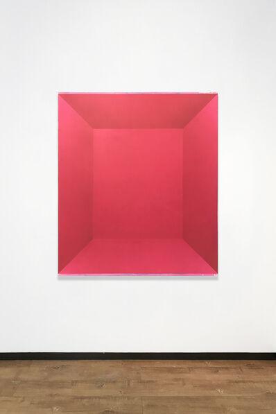 Ma Shuqing 马树青, 'Untitled', 2007