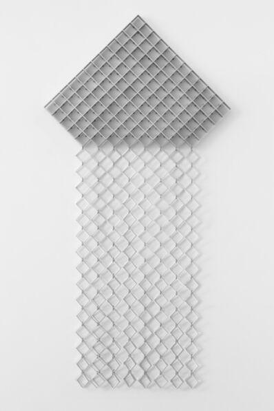 Ascânio MMM, 'Qualas 1', 2004