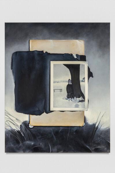 Dene Leigh, 'Untitled', 2017