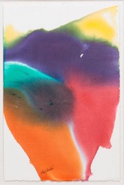 Paul Jenkins, 'Celestial Wink', ca. 1970