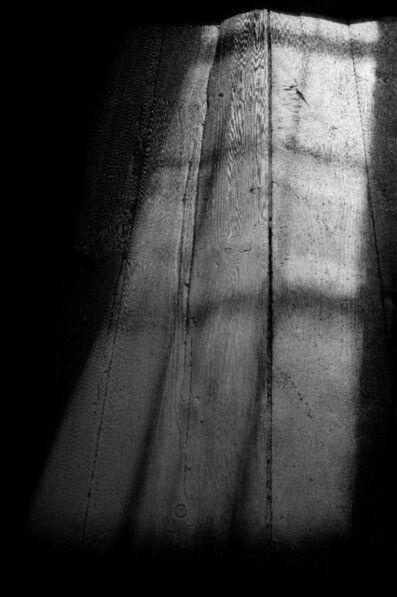 Steven Gilbert, '#6'