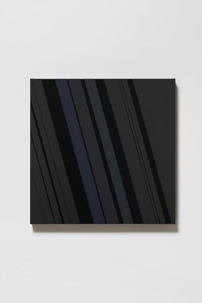 Kohei Nawa, 'Direction#270', 2019
