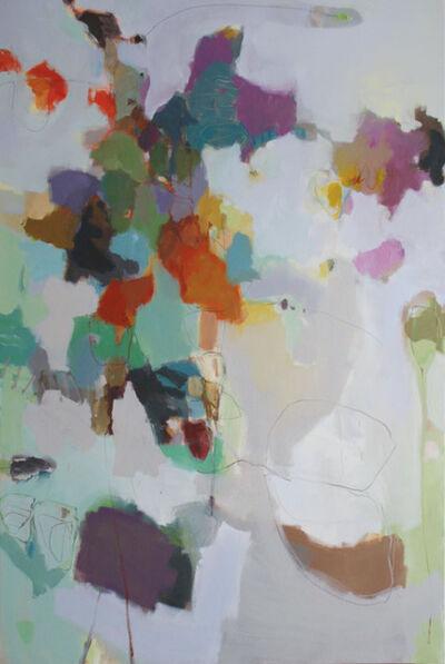 Joyce Howell, 'Do Right', 2020