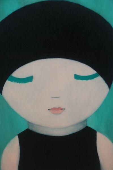 Ayse Wilson, 'Emma', 2012