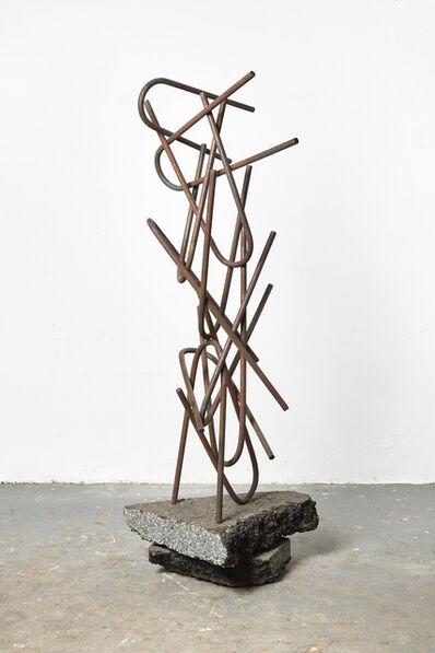 Michele Mathison, 'Vestige', 2018