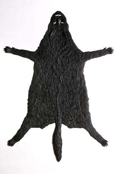 Denis Prasolov, 'Werewolf. Jacket', 2015
