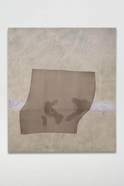 Erica Mahinay, 'Love Ghost', 2017-2018