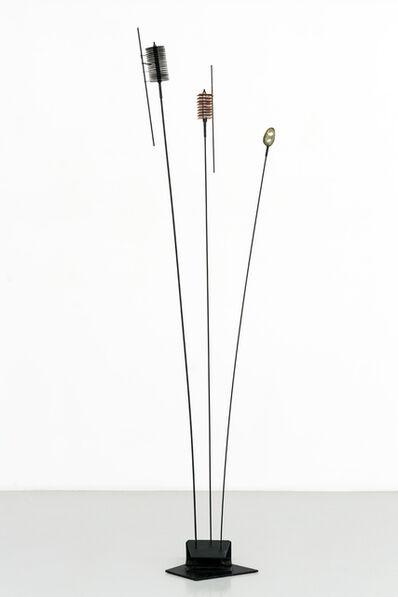 Takis, 'Signal', 1974