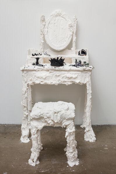 Rebecca Farr, 'Vanity', 2019