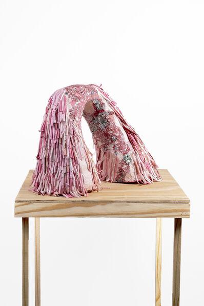Gabrielle Kruger, 'Extruded', 2019