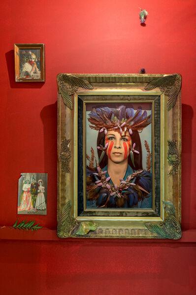 Rodrigo Bueno, 'Untitled', 2016
