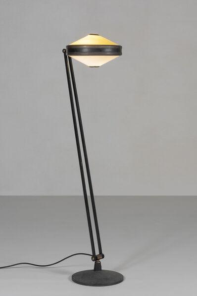 Stilnovo, 'Floor lamp', 1961