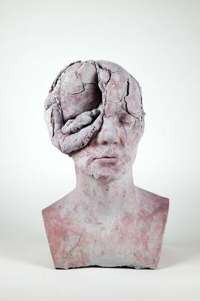 Tim Silver, 'Untitled (Oneirophrenia) #3', 2015