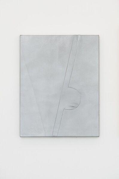Chosil Kil, 'Singles', 2014