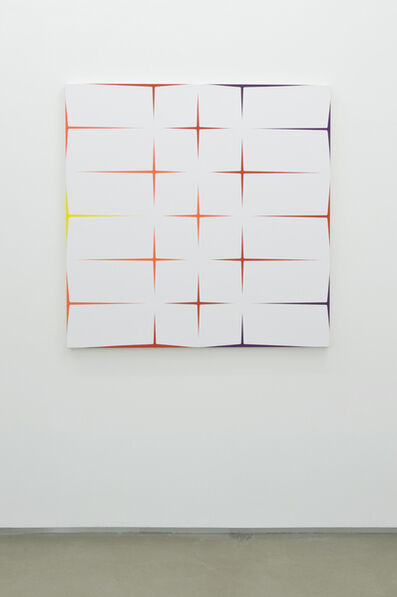 Stephane Dafflon, 'AST235', 2014