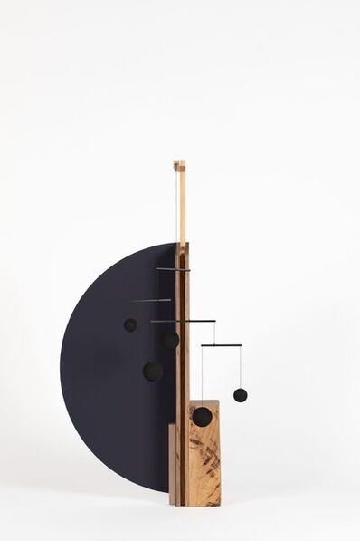 Xavier Veilhan, 'Mobile n°2', 2020