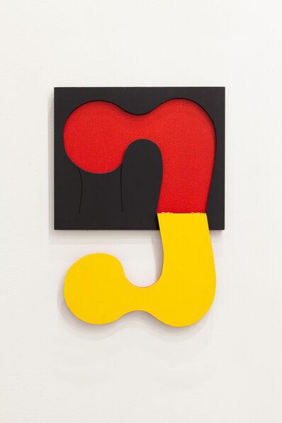 Katsumi Nakai, 'Untitled', 2004