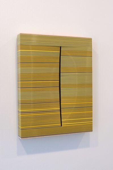 Daniel Bruttig, 'Fontana Bundle', 2011