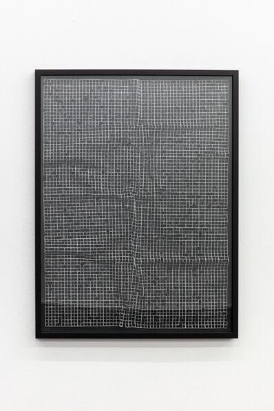 Fiene Scharp, 'untitled (FS-01-113)', 2020
