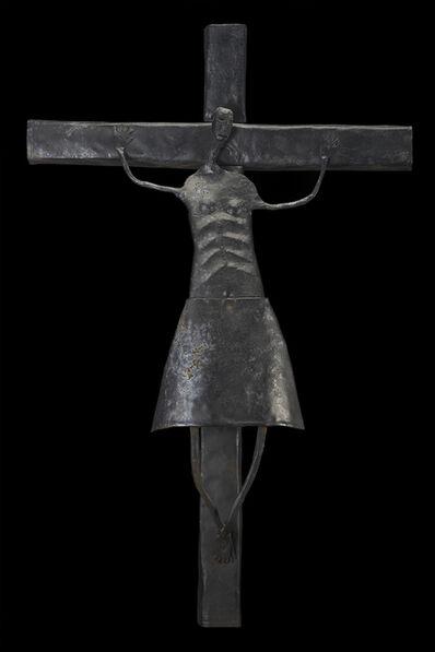Georges Liautaud, 'Cross', ca. 1950
