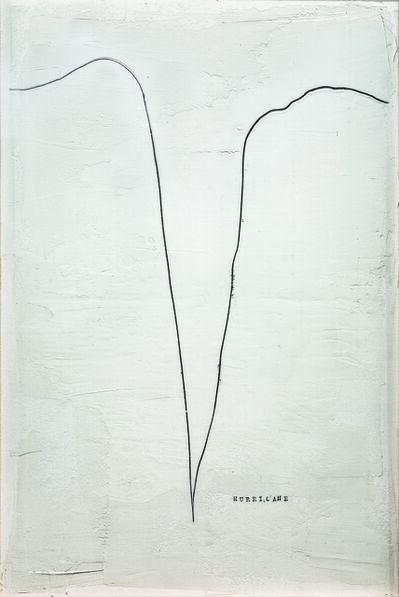 Carly Butler, 'Hurricane', 2013