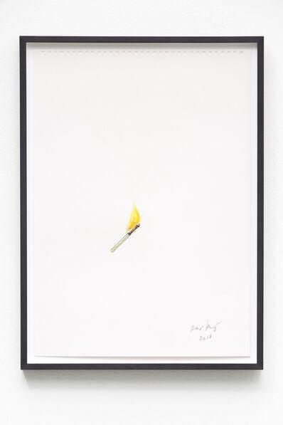 Ragnar Kjartansson, 'Untitled', 2017