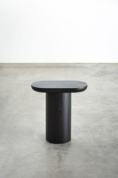 rain, 'Porto High Table', 2018