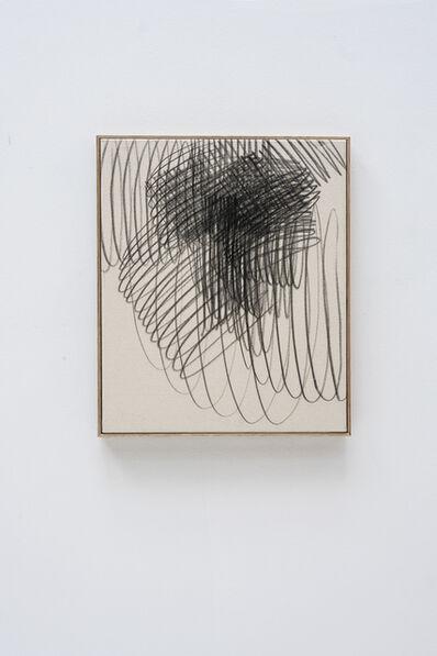 Aythamy Armas, 'Untitled', 2020