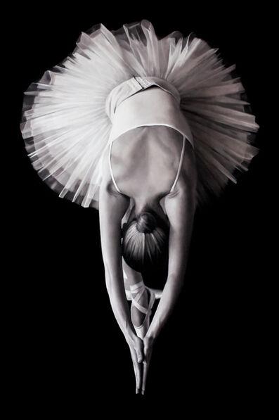 Ognian Zekoff, 'Ballet XVI'