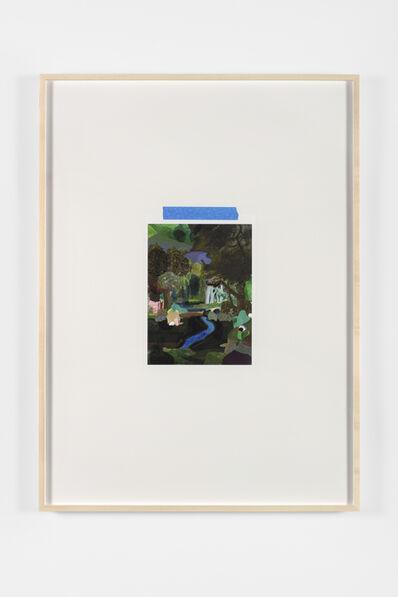 Rachel Rose, 'Untitled', 2017