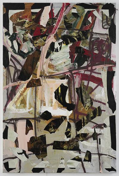 Tsibi Geva, 'Untitled', 2019