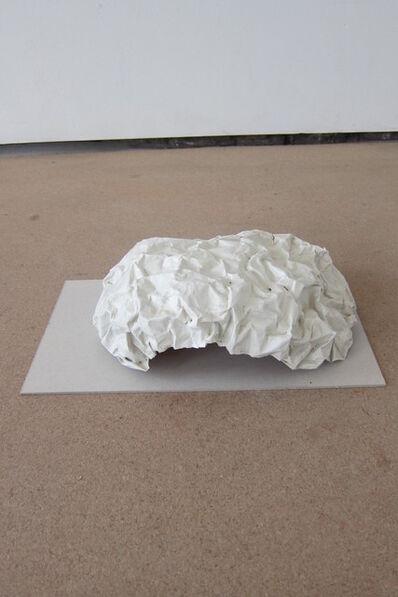 Inge Schmidt, 'Großhirn', 2010-2019