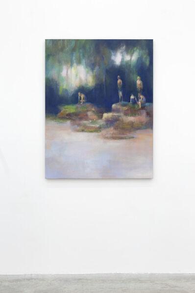 Paul de Flers, 'Untitled ', ca. 2020-2021