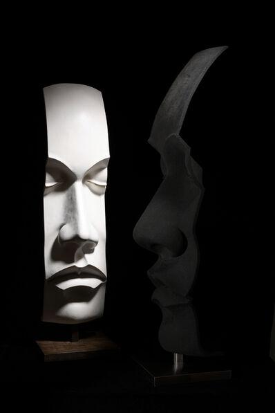 Manuel de Francesch, 'Il Suono del Silenzio (The Sound of Silence)'
