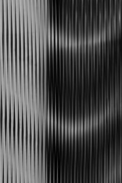Aitor Ortiz, 'Noúmenos 011', 2013