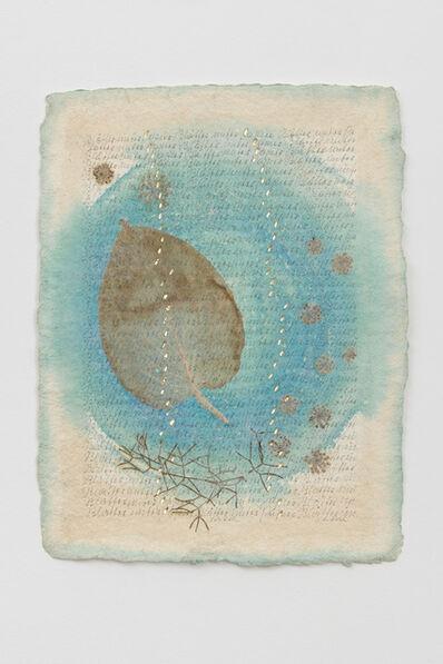 Greta Schödl, 'Untitled', 1977-1988