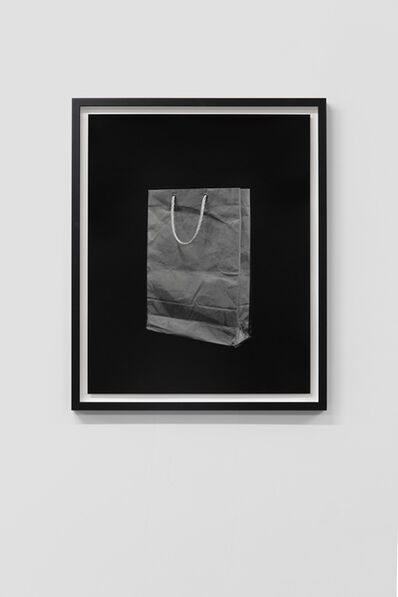 Taro Masushio, 'Untitled 14', 2020