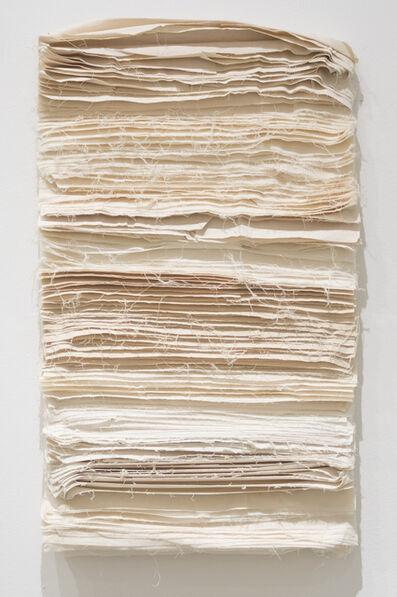 Joël Andrianomearisoa, 'Untitled', 2018