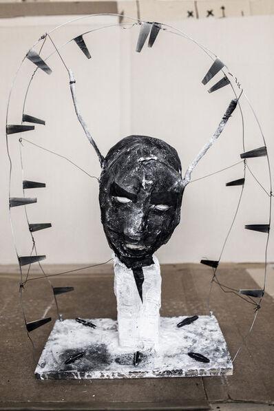 Augustin Rebetez, 'Untitled', 2018